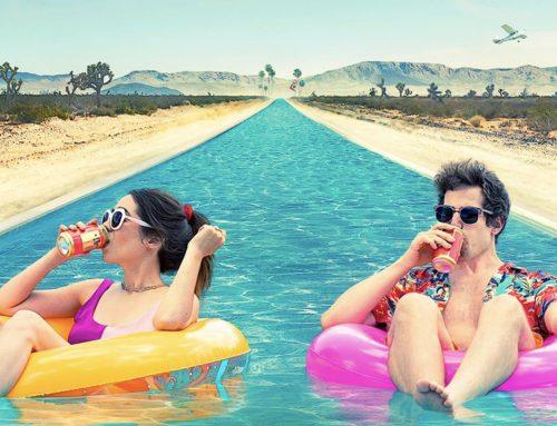 Palm Springs, la recensione