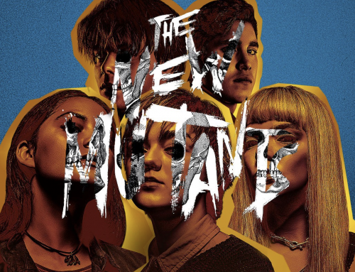 The New Mutants, la recensione